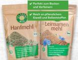 Bio Hanfmehl von Clasen Bio