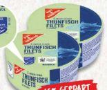 Thunfisch von Gut & Günstig