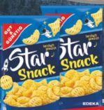 Star Snack von Gut & Günstig