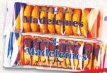 Madeleines von Pico Food