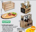 Aufbewahrungsbox von Kesper