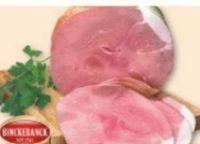 Landgrafen Kochschinken von Binckebanck