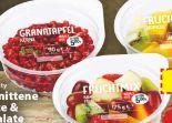Geschnittene Früchte & Obstsalate Fresh Quality