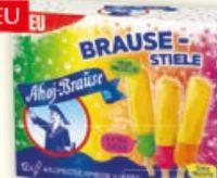 Ahoj-Brause Mix von Frigeo