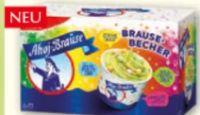 Eisstiele von Ahoj-Brause