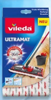Ultramat Ersatzbezug von Vileda