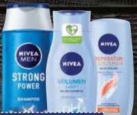 Shampoo von Nivea