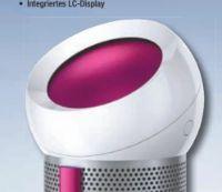 Luftreiniger BP01 von Dyson