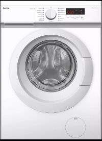 Waschmaschine WA474020 von Amica