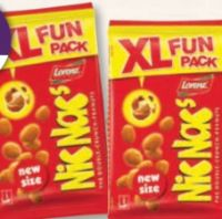 NicNac's XL Fun Pack von Lorenz
