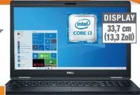 Latitude E7440 von Dell