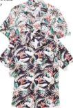 Herren-Kurzarm-Hemd von Manguun