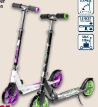 Scooter 205er von muuwmi