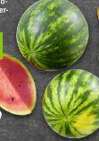 Bio Mini Wassermelonen