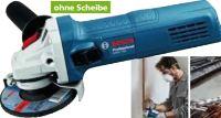 Winkelschleifer GWS 750 Professional von Bosch