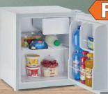 Mini-Kühlschrank SMK 40 A2 von SilverCrest