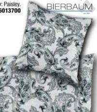 Baumwoll-Bettwäsche von Blerbaum