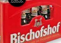 Bruckmandl von Bischofshof