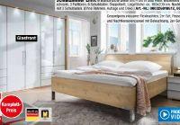 Schlafzimmer Limit von Wiemann