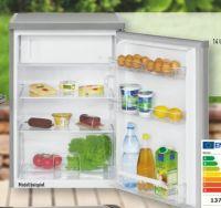 Kühlschrank-Gefrierfach KS 2184 von Bomann