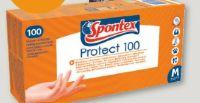 Handschuhe von Spontex