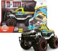RC Ford F150 Mud Wrestler RTR von Dickie Toys