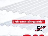 PVC-Wellplatte