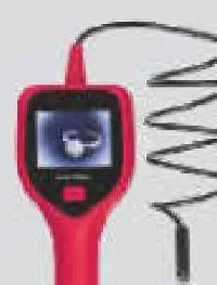 Heimwerker-Endoskopkamera von Maxxmee