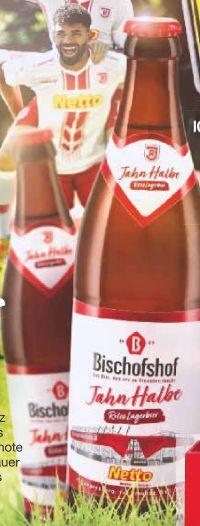 Jahn Halbe Hell von Bischofshof