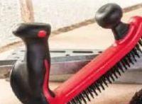 Drahtbürste von Kraft Werkzeuge