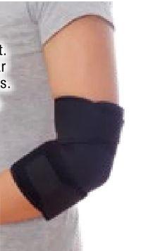 Bandage von Best Sporting