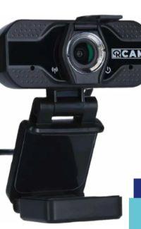 Webcam R-Cam 100 von Rollei