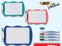 Whiteboard von BIC