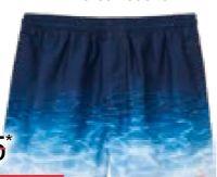 Herren Beach-Shorts von Maui