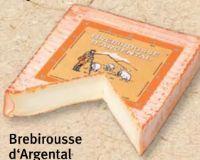 Brebirousse D'Argental von Fromi