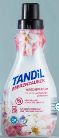 Wäscheparfüm von Tandil