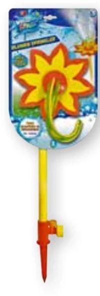 Wasserspaß Blumen Sprinkle von Xtrem Toys+Sports