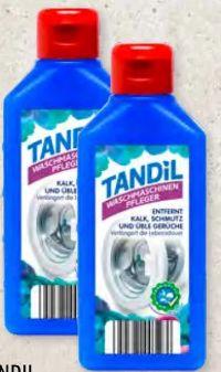 Waschmaschinen Pfleger von Tandil