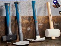 Hammer von Workzone