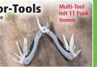 Multi-Tool von Solax-Sunshine