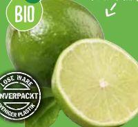 Bio Limetten von Bio HIT