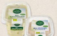 Bio-Kartoffelsalat von Grünhof