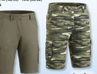 Herren Trend-Shorts von Ronley