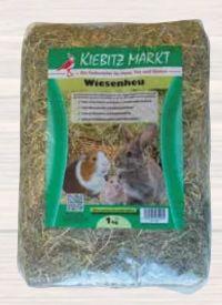 Wiesenheu von KiebitzMarkt