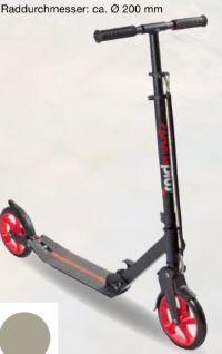 Urban-Scooter EZY! von Sportplus