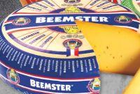 Pikant von Beemster