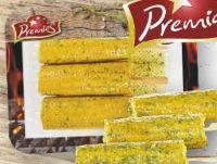 Maiskolbenspieße von Premios