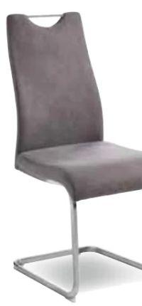 Freischwinger-Stuhl von Xora