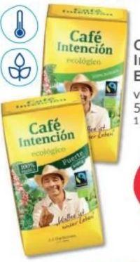 Bio Café Intención Ecológico von Darboven