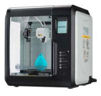 3D-Drucker von Bresser